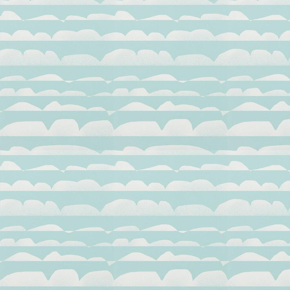 Scion Haiku Marine Wallpaper - Product code: 112010
