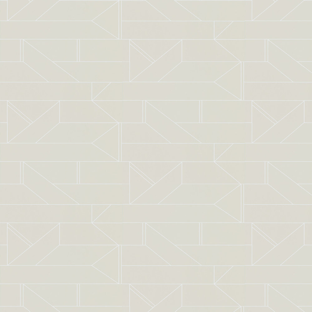 Scion Barbican Raffia Wallpaper - Product code: 112014