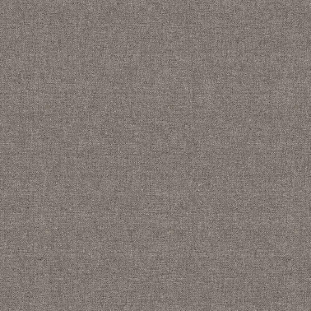 Dalia Wallpaper - Dark Brown - by Coordonne