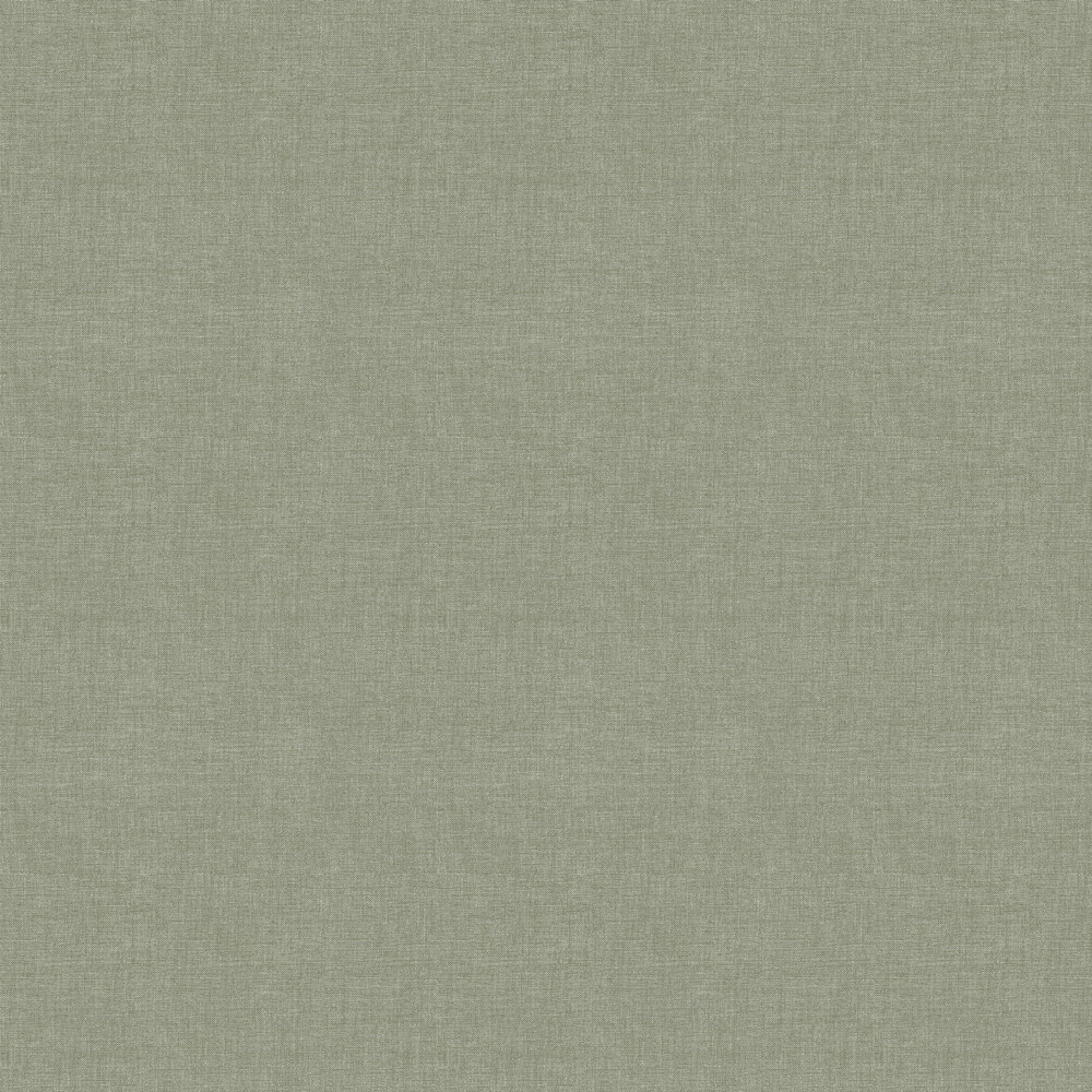 Coordonne Dalia Green Wallpaper - Product code: 7800207