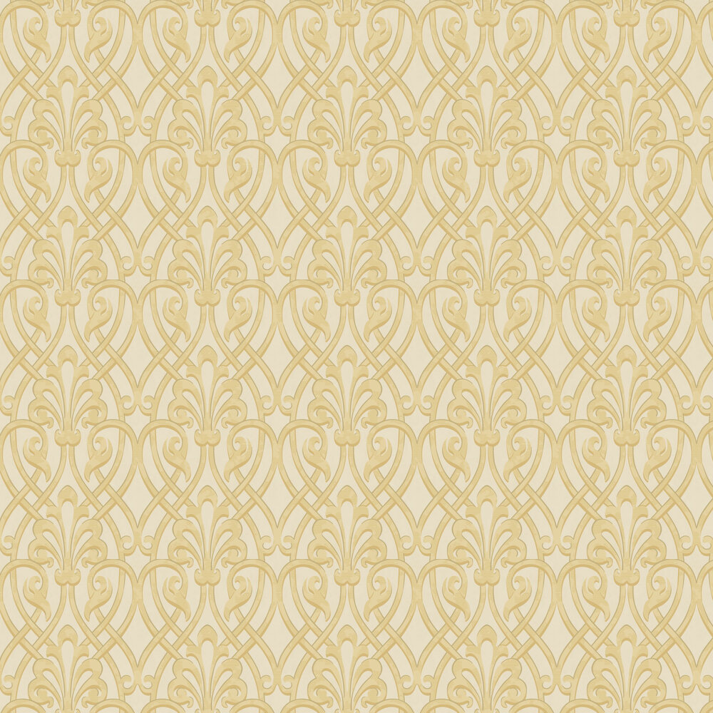 Little Greene Brook Street Fedora Wallpaper - Product code: 0256BKFEDOR