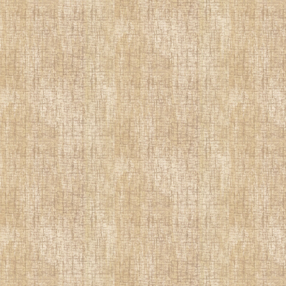 Albany Charice Cross Hatch Gold Wallpaper - Product code: 702007
