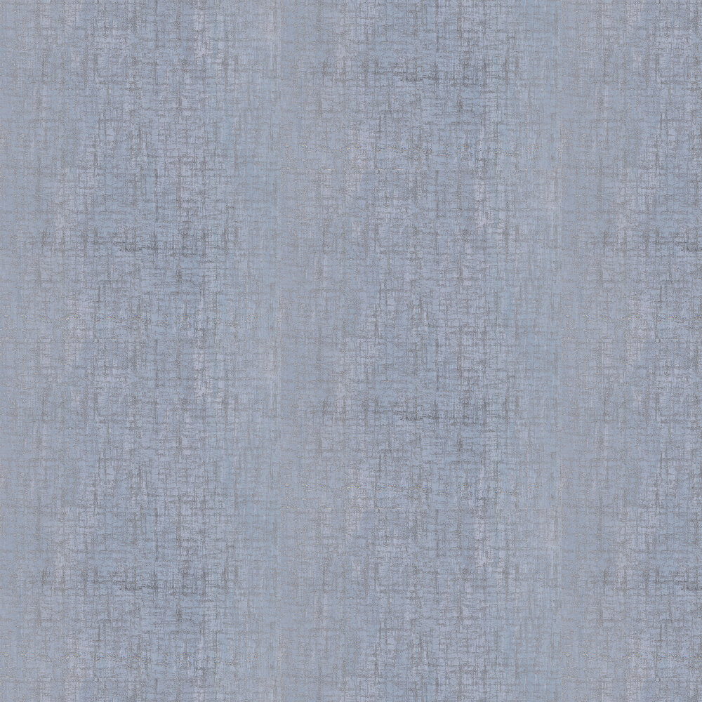 Albany Charice Cross Hatch Blue Wallpaper - Product code: 702010