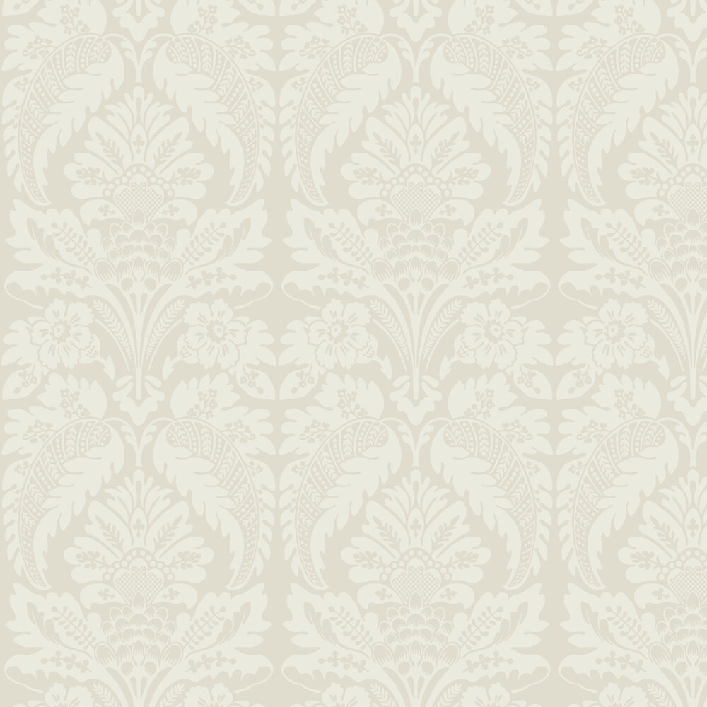Little Greene Wilton Pestle Wallpaper - Product code: 0256WLPESTL