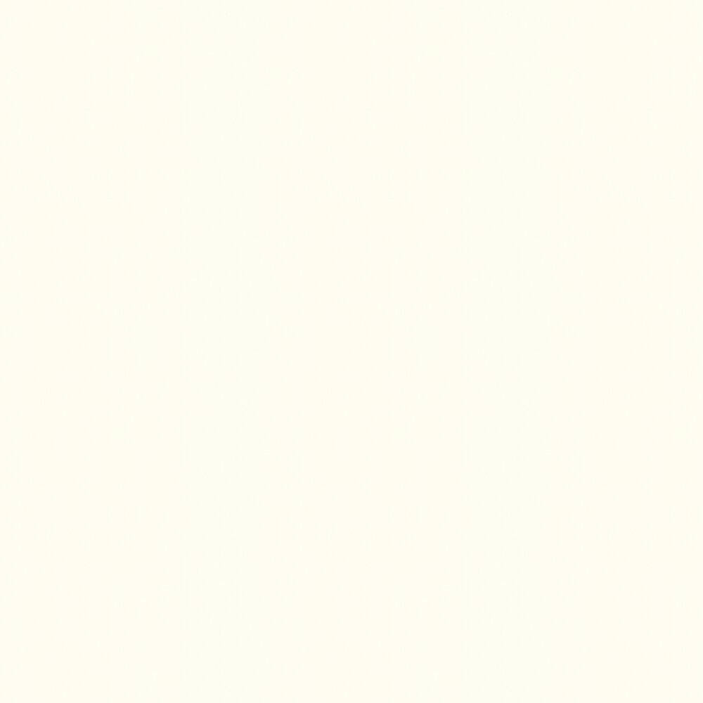Metropolitan Stories Plain Off White Wallpaper - Product code: 36899-1