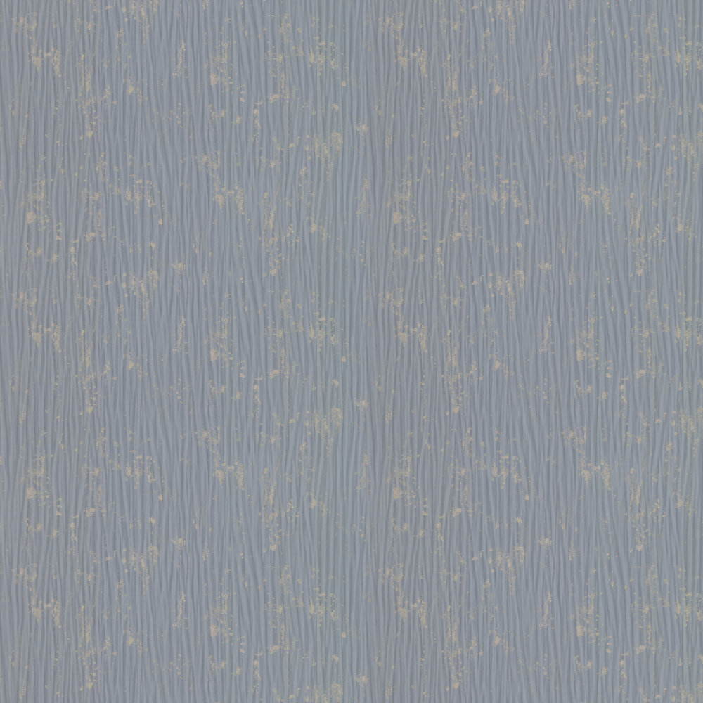 Villa Nova Raval Ink Wallpaper - Product code: W597/06