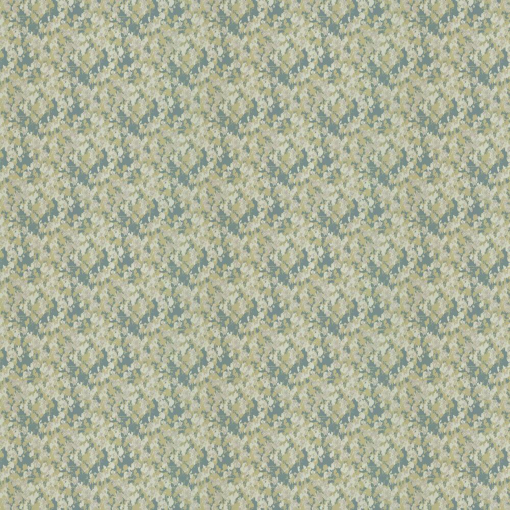 Villa Nova Cody Eden Wallpaper - Product code: W598/03