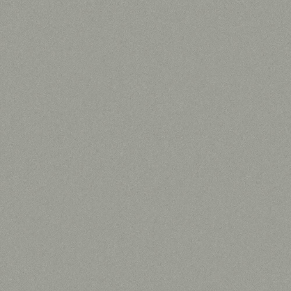 Plain Wallpaper - Grey - by Metropolitan Stories