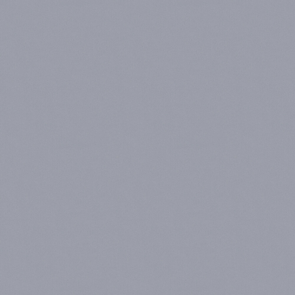 Metropolitan Stories Plain Steel Wallpaper - Product code: 36899-7