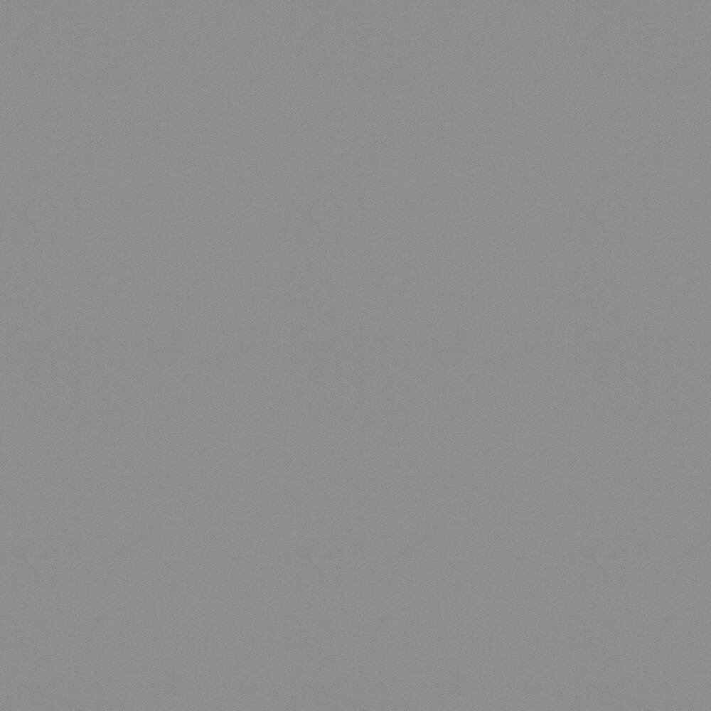 Metropolitan Stories Plain Slate Grey Wallpaper - Product code: 36899-8