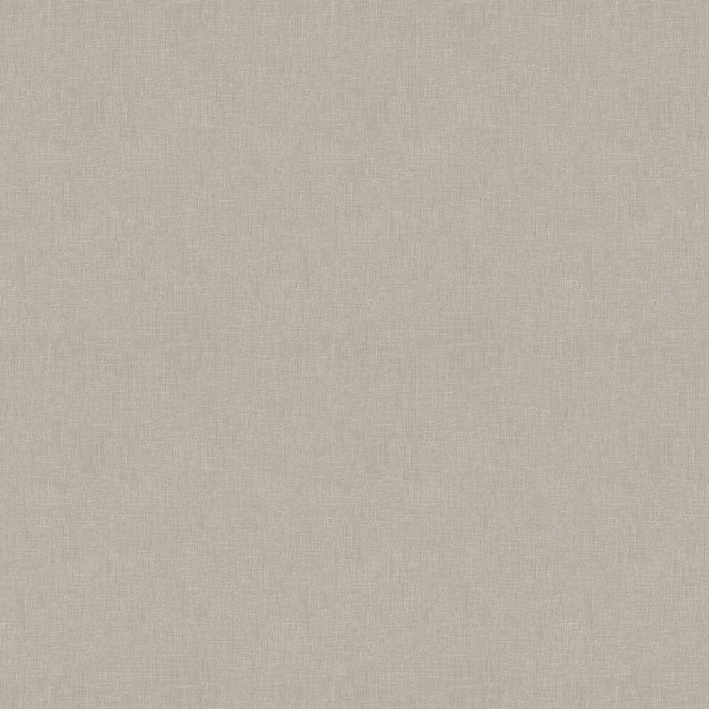 Metropolitan Stories Linen Weave Taupe Wallpaper - Product code: 36922-4