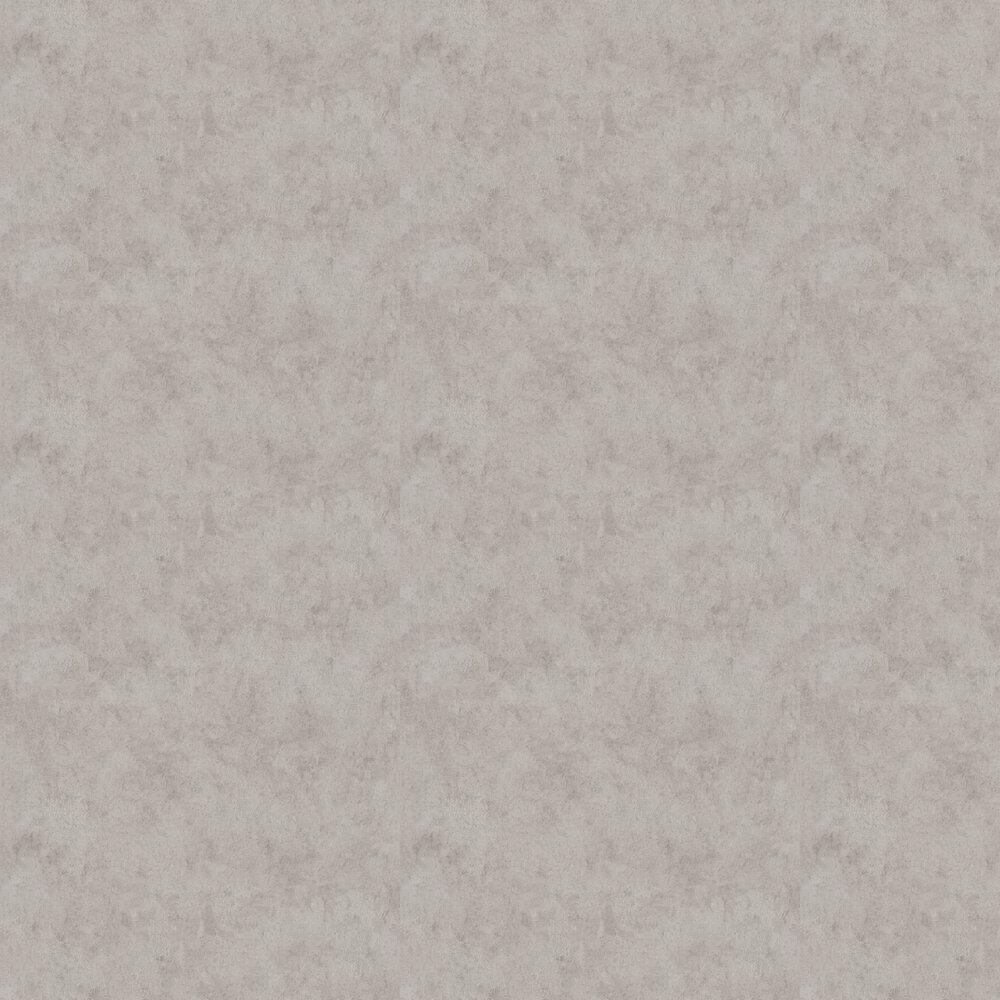 Metropolitan Stories Plaster effect Grey Wallpaper - Product code: 36924-2