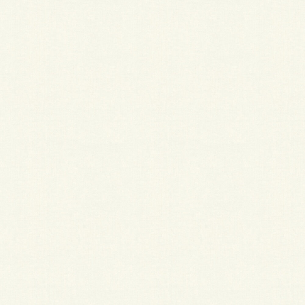 Metropolitan Stories Fabric Effect Cream Wallpaper - Product code: 36925-4