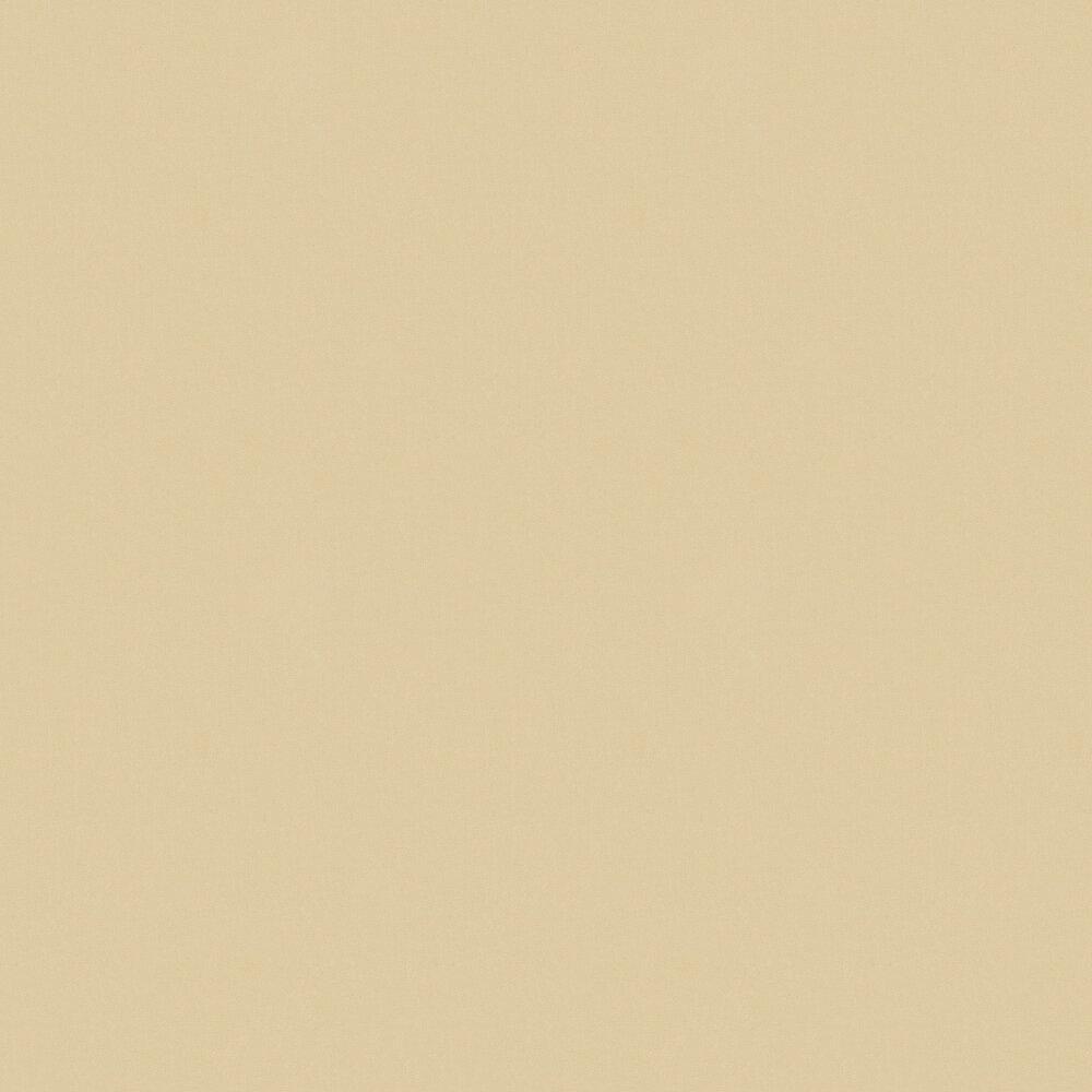 Fine Weave Wallpaper - Gold - by Metropolitan Stories