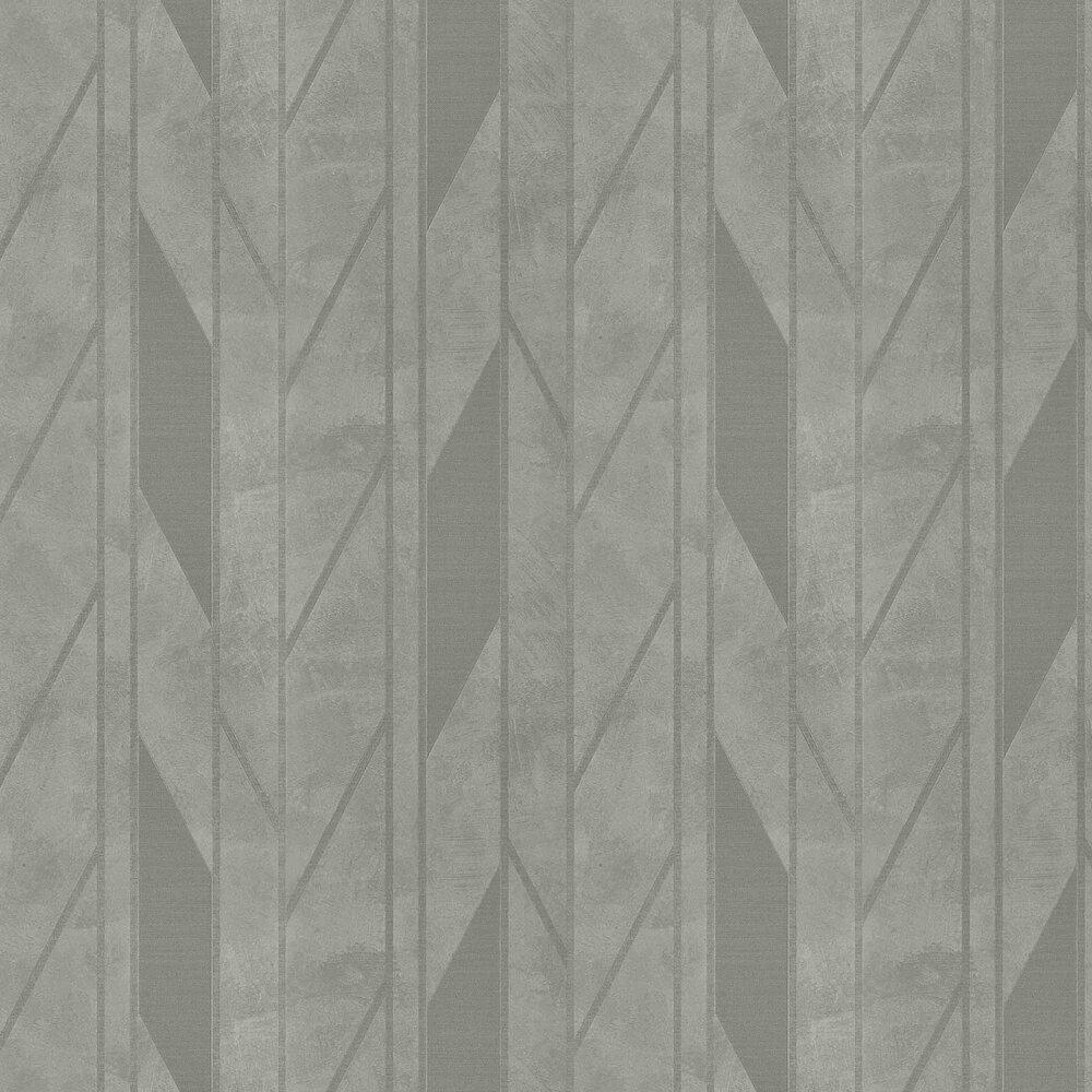 Lamborghini Murcielago Stripe Pewter Wallpaper - Product code: Z44817