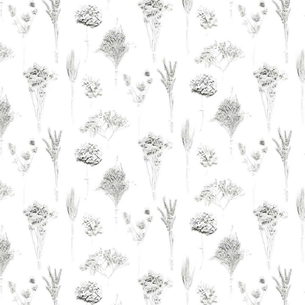 Coordonne Kintsugui Sculpture Wallpaper - Product code: 8000022