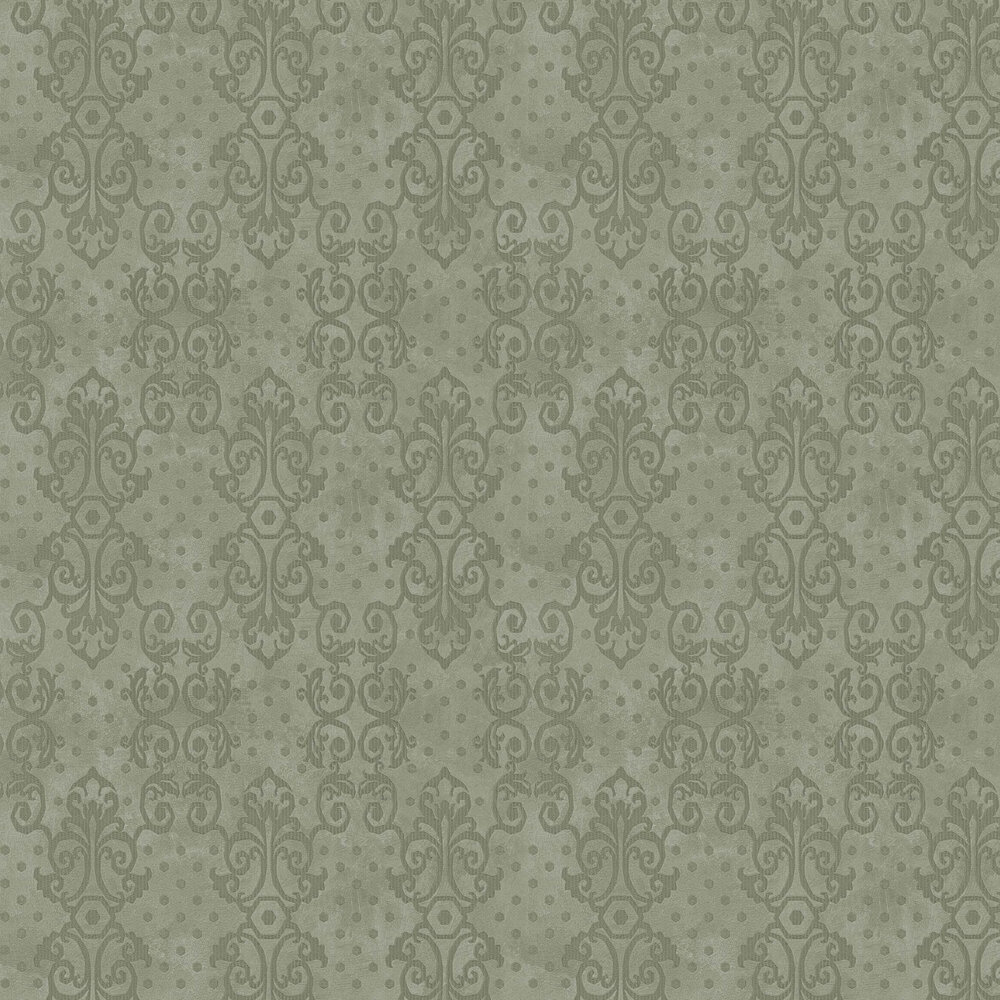Lamborghini Murcielago Damask Sage Wallpaper - Product code: Z44827
