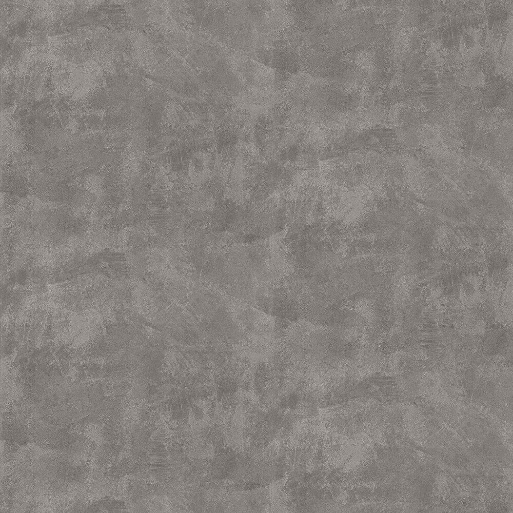 Lamborghini Murcielago Plaster Grey Wallpaper - Product code: Z44816