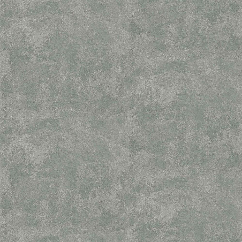 Lamborghini Murcielago Plaster Pewter Wallpaper - Product code: Z44819
