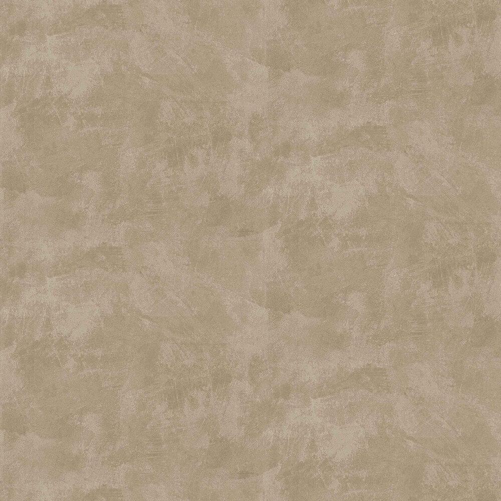 Lamborghini Murcielago Plaster Beige Wallpaper - Product code: Z44822