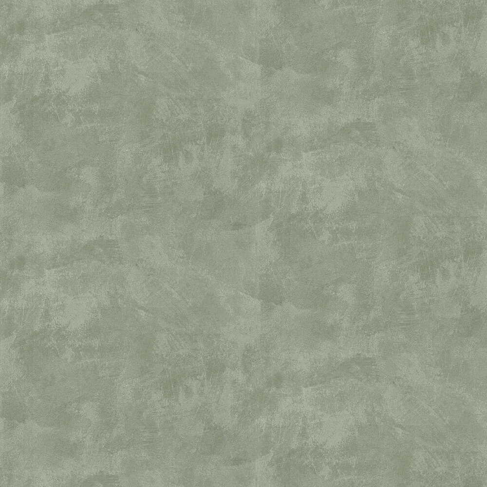 Murcielago Plaster Wallpaper - Sage - by Lamborghini