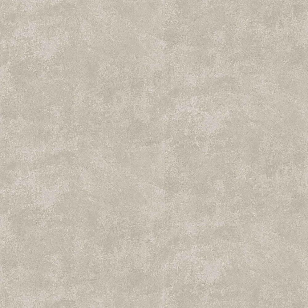 Lamborghini Murcielago Plaster Cotton Wallpaper - Product code: Z44831