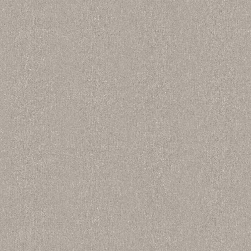 Boråstapeter Linen Plain Dark Linen Wallpaper - Product code: 4404