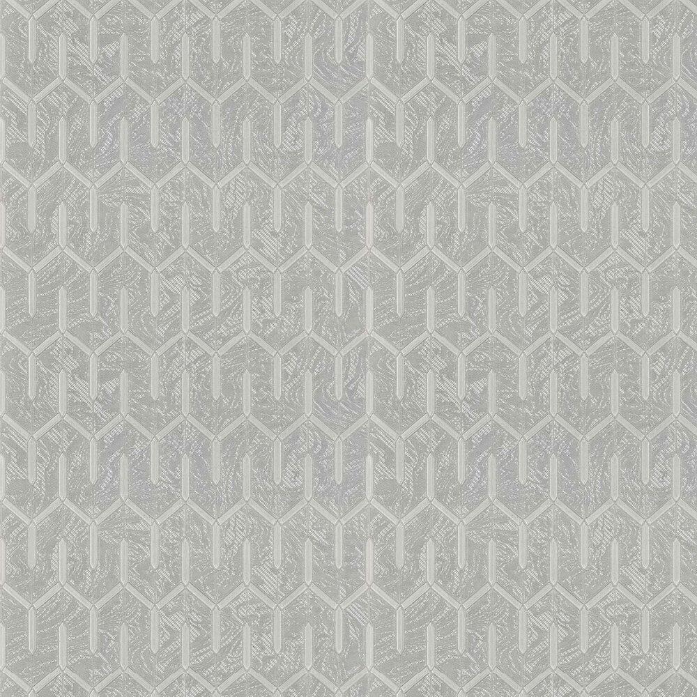 Lamborghini Huracan Feature Chiffon Wallpaper - Product code: Z44840