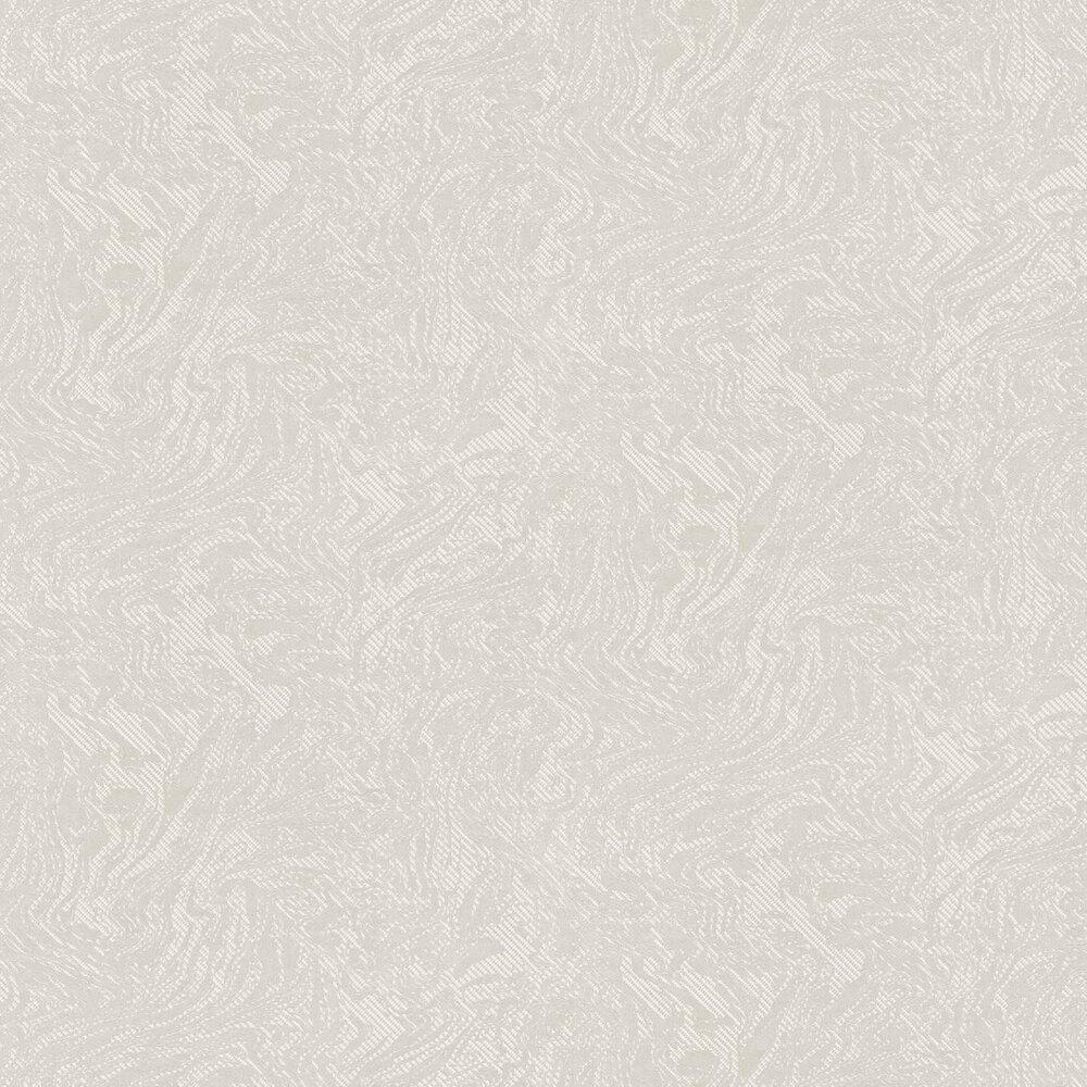 Huracan Texture Wallpaper - Linen - by Lamborghini