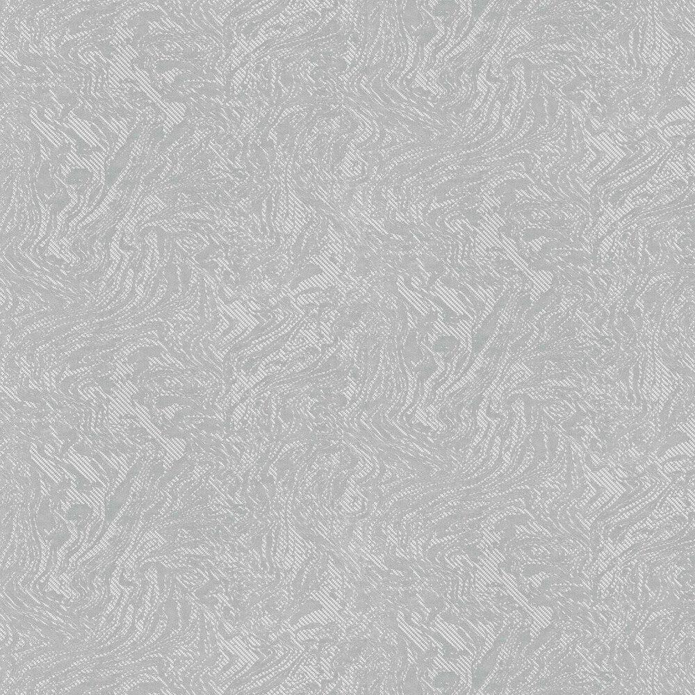 Lamborghini Huracan Texture Chiffon Wallpaper - Product code: Z44839