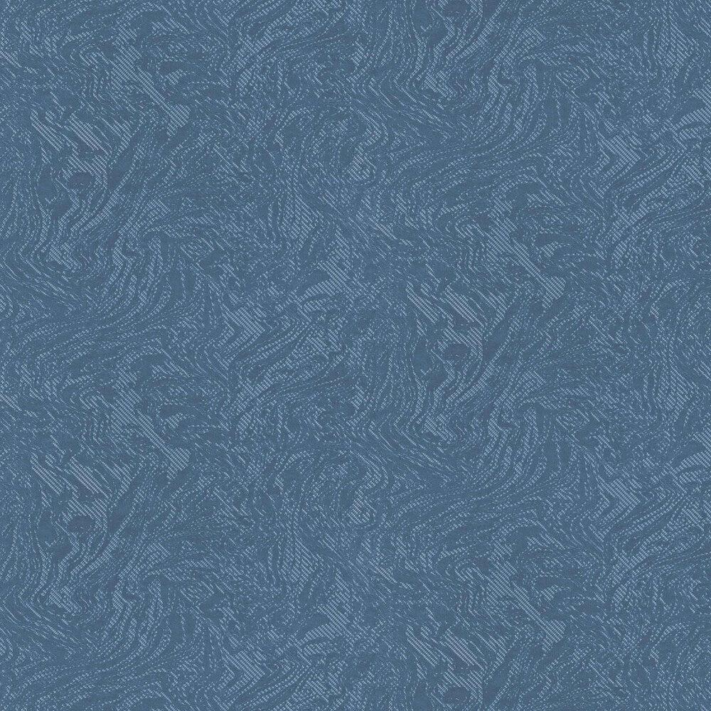 Lamborghini Huracan Texture Teal Wallpaper - Product code: Z44841