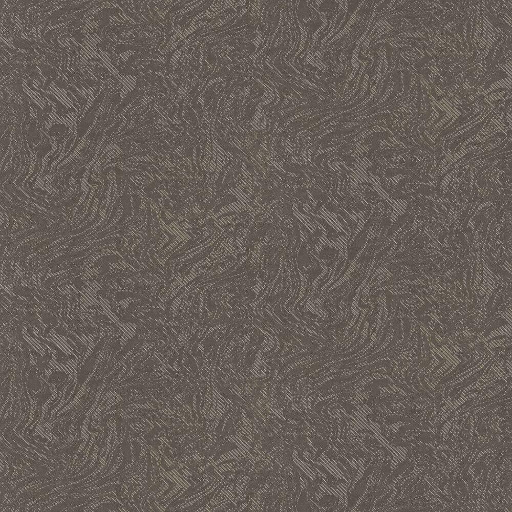 Huracan Texture Wallpaper - Coffee - by Lamborghini