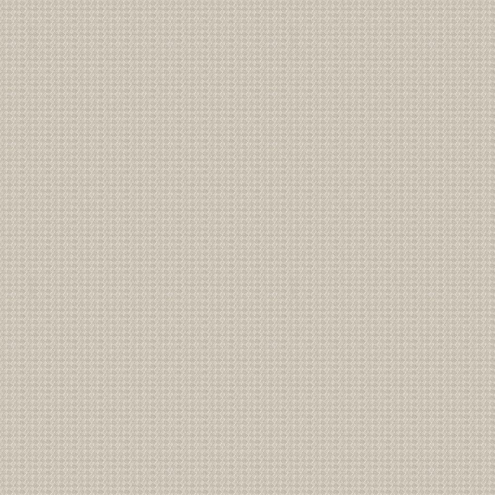 Miura Texture Wallpaper - Ivory - by Lamborghini