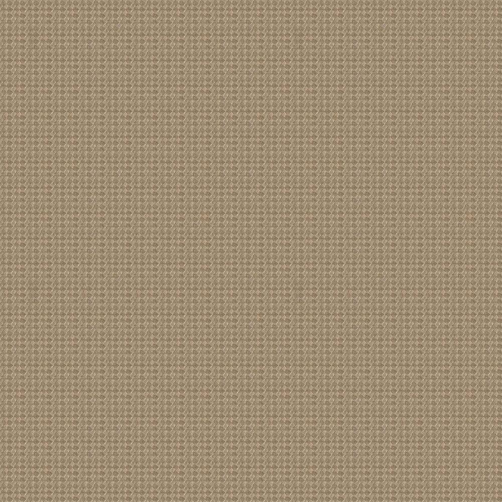 Miura Texture Wallpaper - Bronze - by Lamborghini
