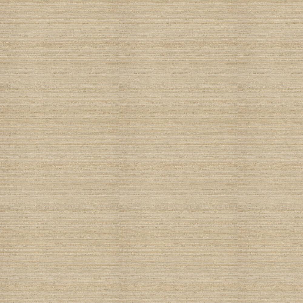 Eijffinger Sundari Plain Sand Wallpaper - Product code: 375141