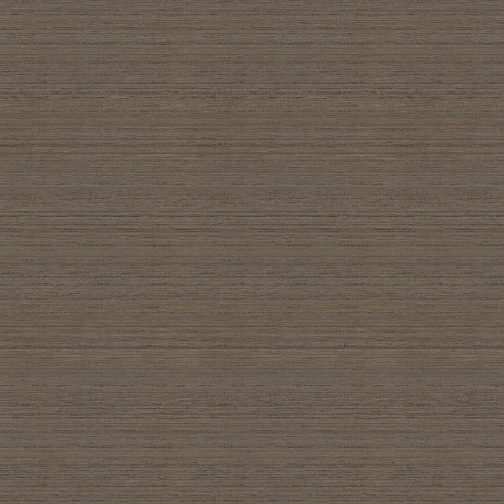 Eijffinger Sundari Plain Brown Wallpaper - Product code: 375146