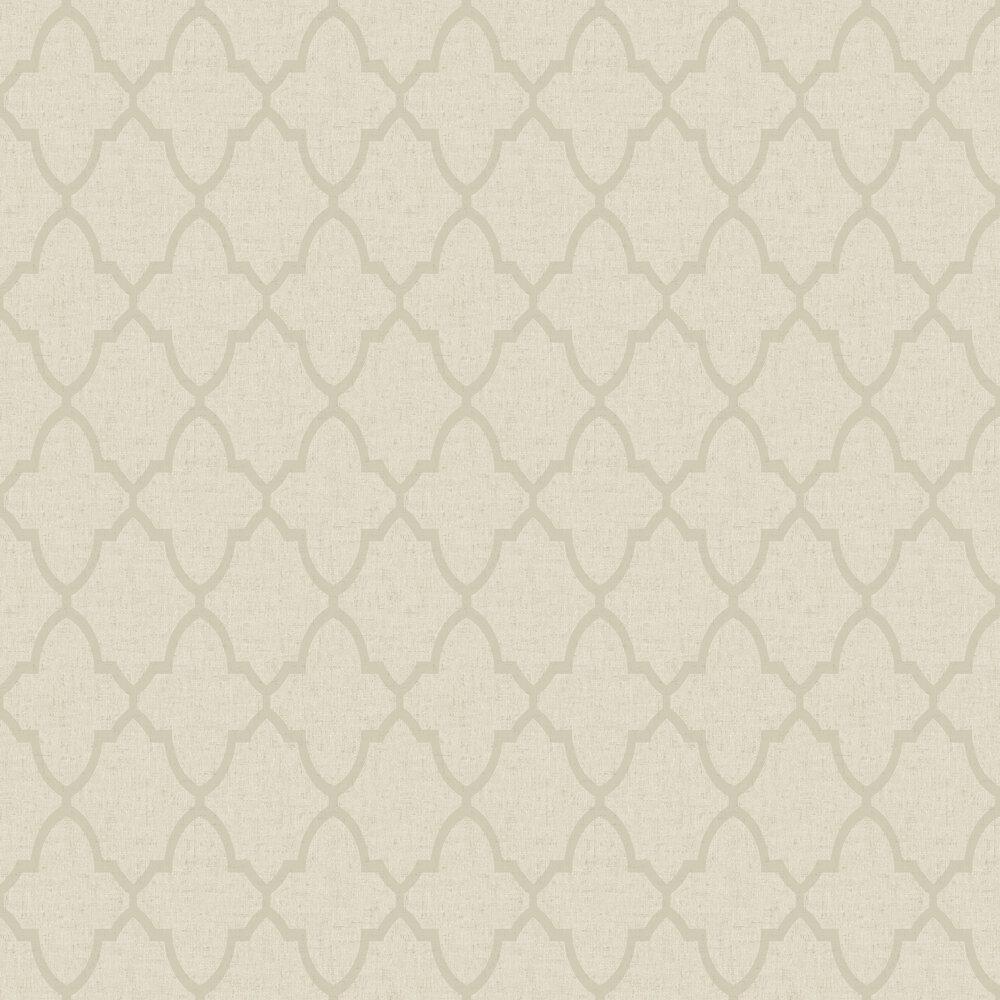 SK Filson Geometric Diamond Stone Wallpaper - Product code: FI2103