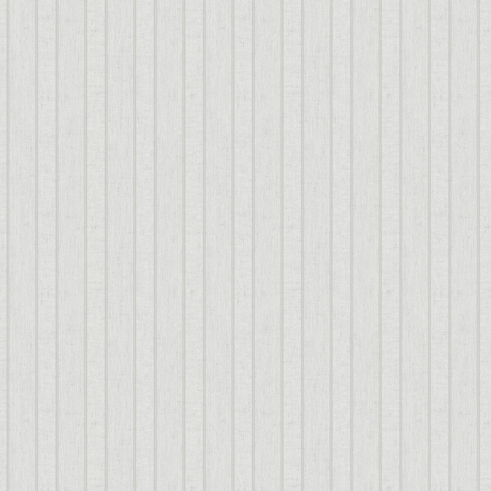 SK Filson Vertical Stripes Grey Wallpaper - Product code: FI4004