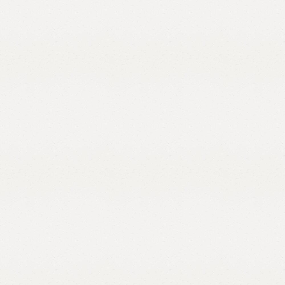Sandberg Washi White Wallpaper - Product code: 234-01
