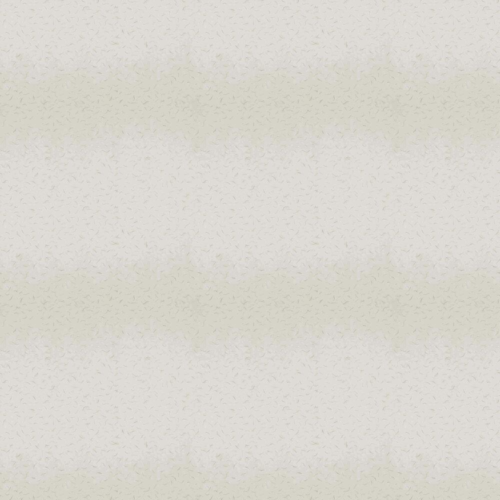 Washi Wallpaper - Beige - by Sandberg