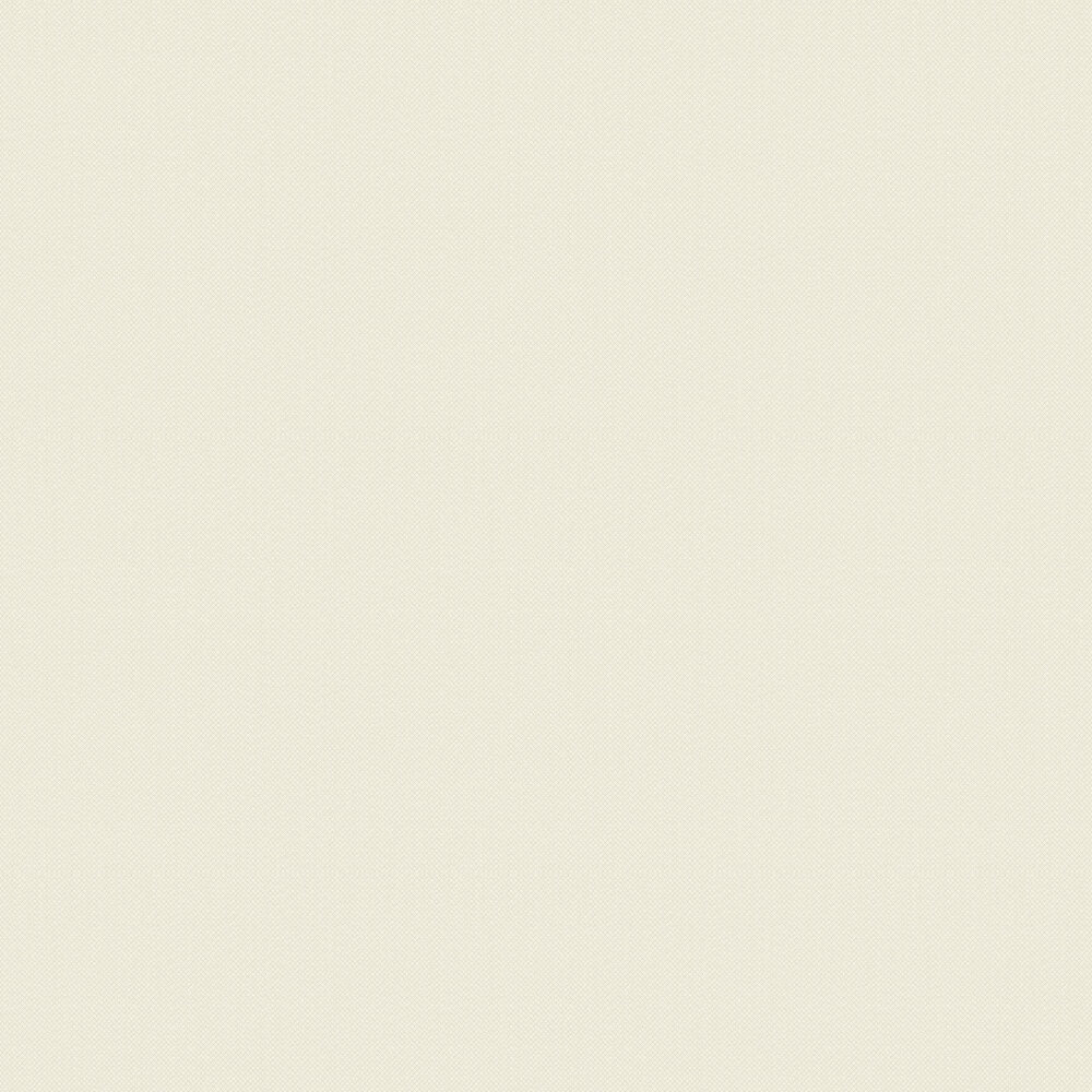 Kanoko Wallpaper - Off White - by Sandberg