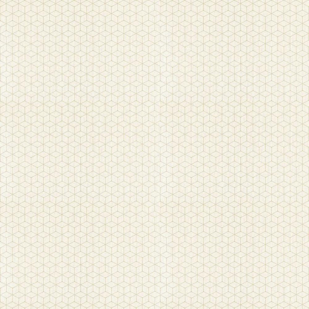 Vault Wallpaper - Sesame - by Harlequin