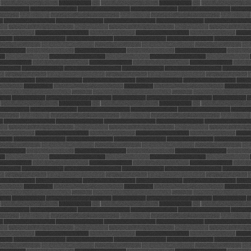 Arthouse Slate Foil Charcoal Wallpaper - Product code: 903006