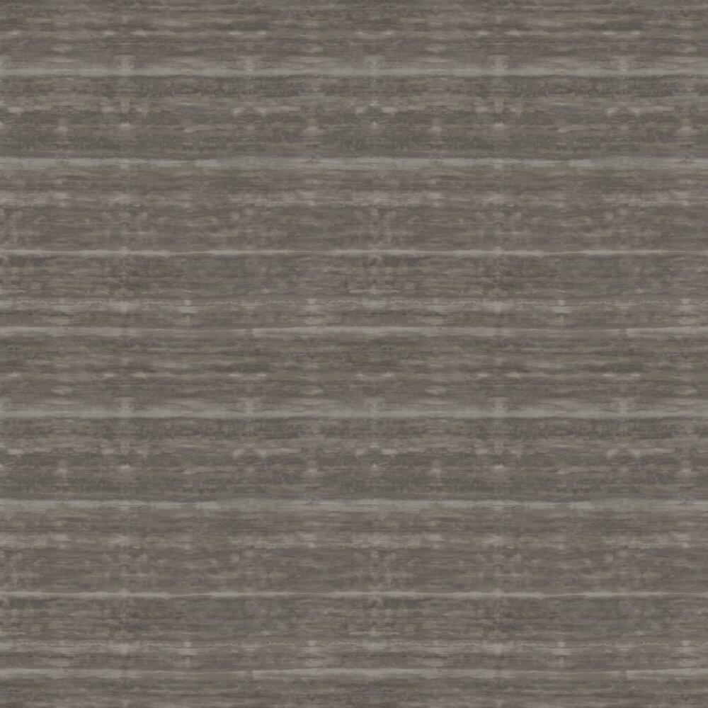 Dye Wallpaper - Slate - by SketchTwenty 3
