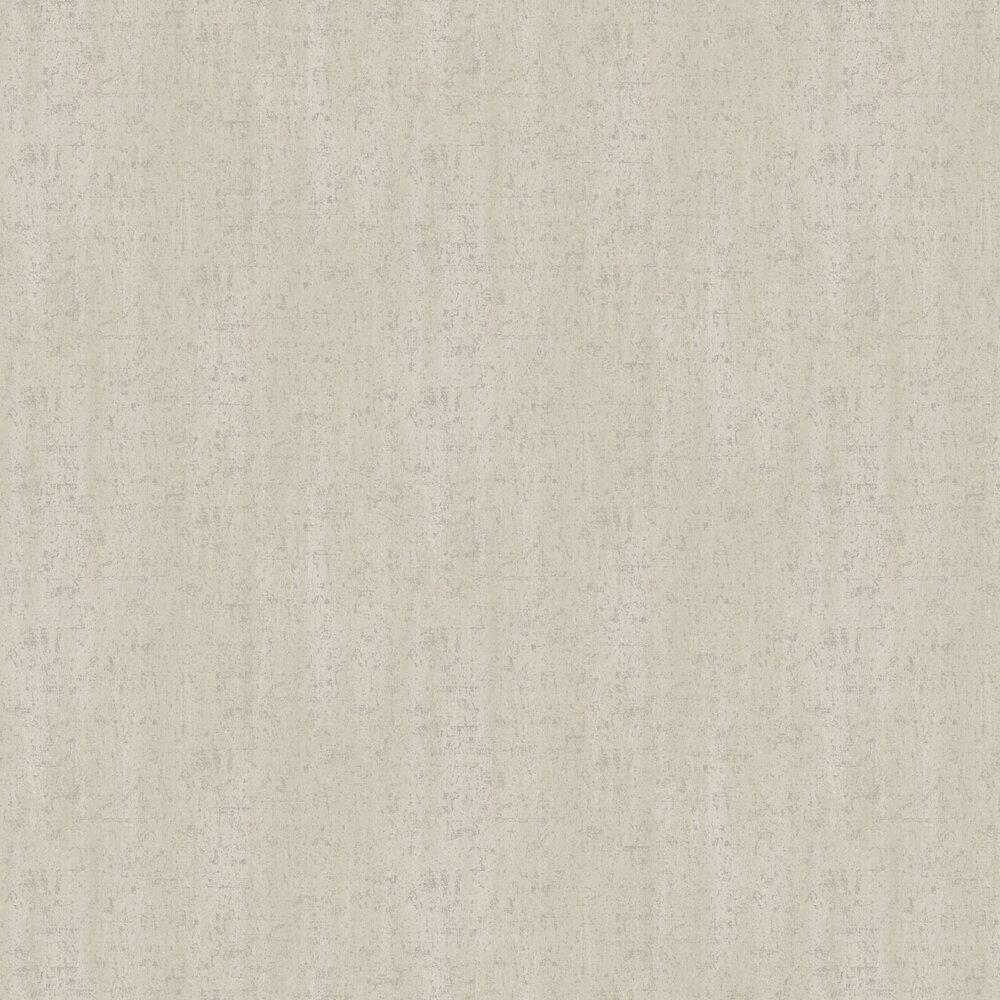 Plaster Wallpaper - Linen - by SketchTwenty 3