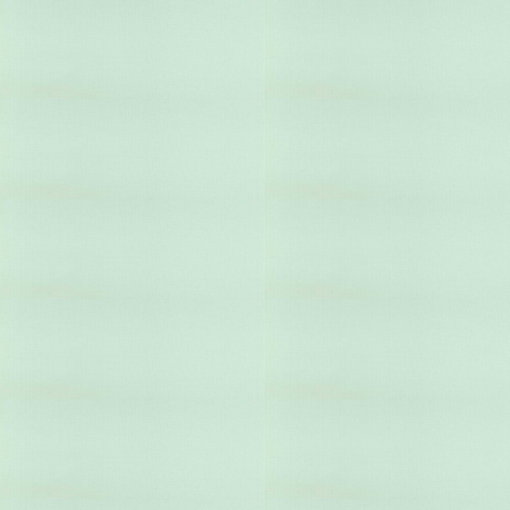 Lint Wallpaper - Seaglass - by Harlequin