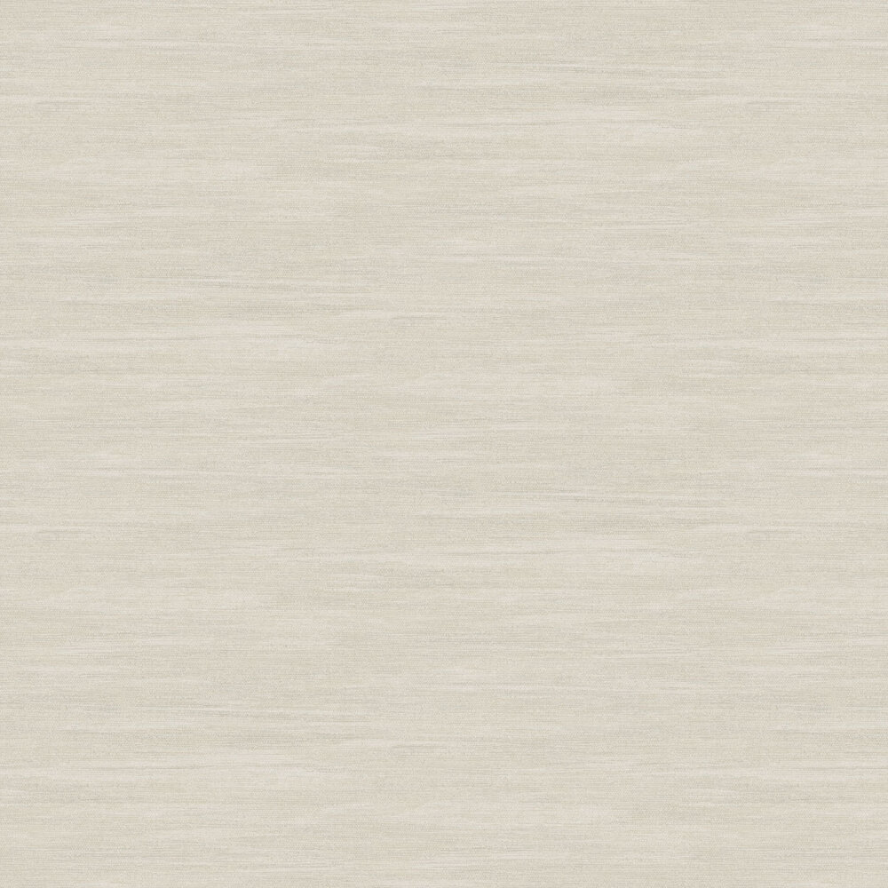 SketchTwenty 3 Raffia Linen Wallpaper - Product code: FR01024