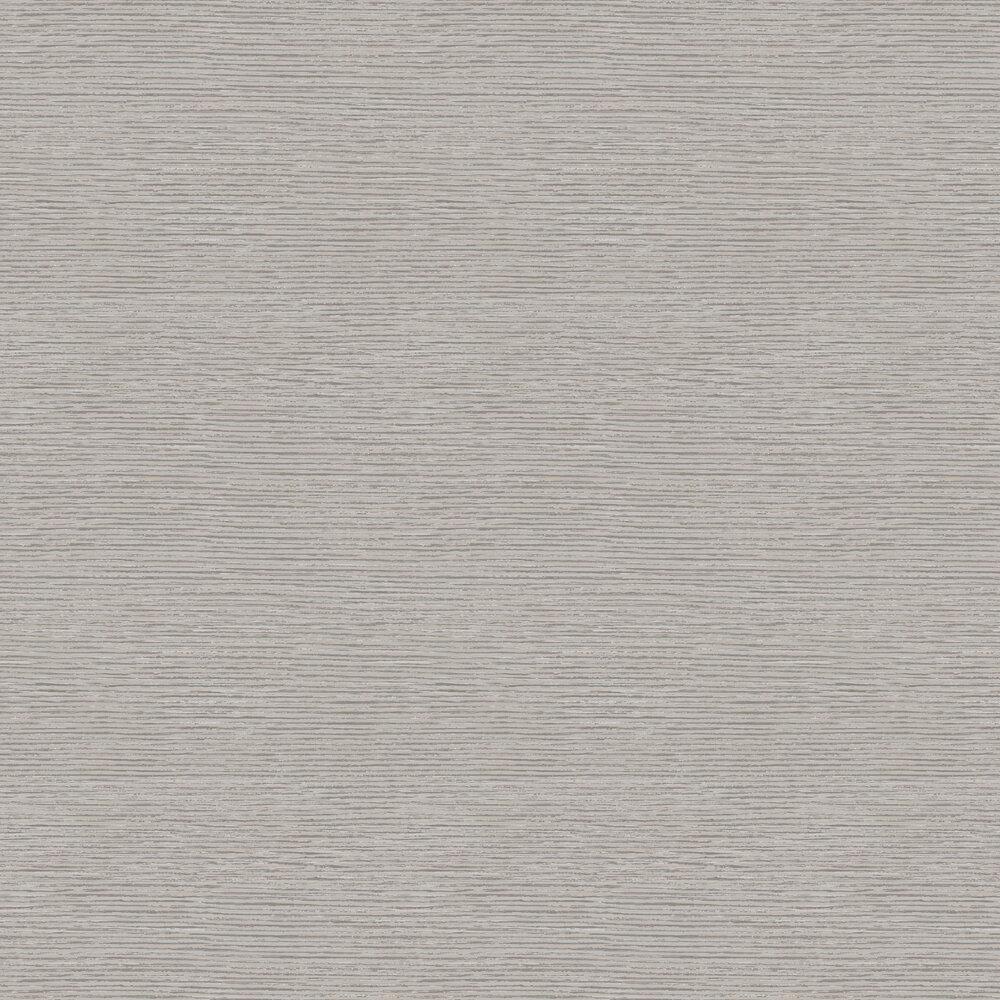 Reed Wallpaper - Cobblestone - by SketchTwenty 3