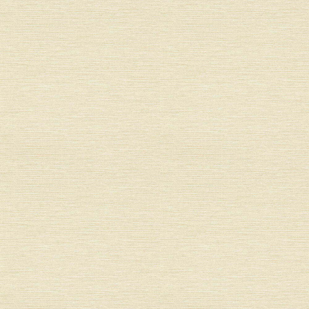Chronicle Wallpaper - Sand - by Harlequin