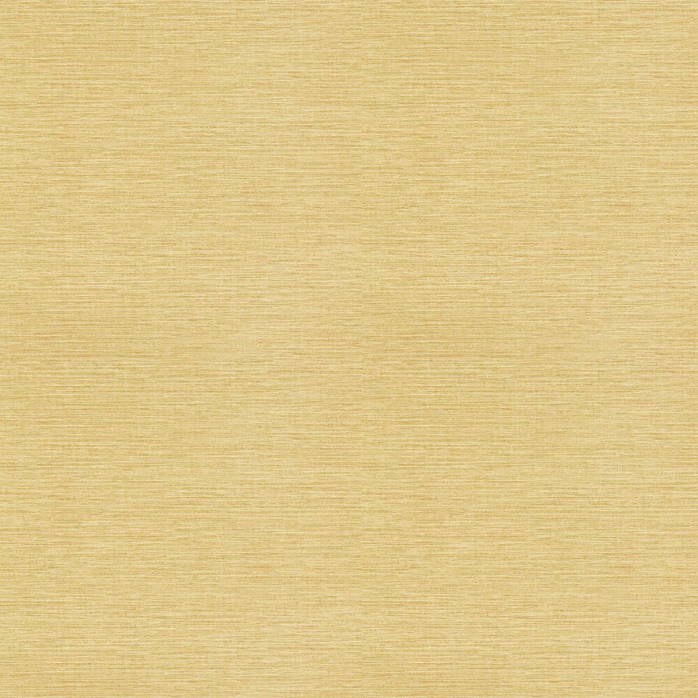 Chronicle Wallpaper - Straw - by Harlequin